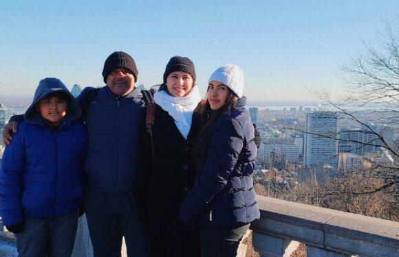 Projeto Canadá: De São Paulo para New Brunswick depois dos 40