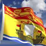 Tudo que você gostaria de saber sobre a província de New Brunswick no Canadá