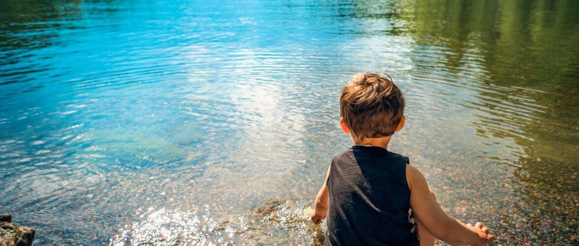 Mães no Canadá: As vantagens e desvantagens de se criar filho no exterior