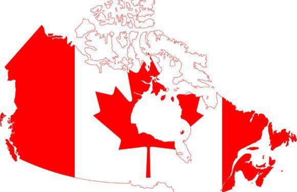 Protegido: Você conhece bem o Canadá ?