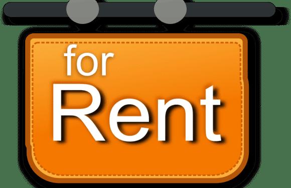 Realidade x Fantasia: Aluguel de imóveis em New Brunswick